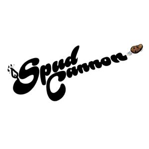 Spud Cannon