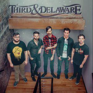 Third & Delaware