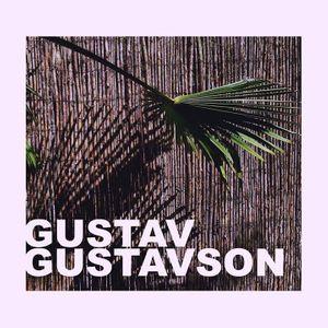 Gustav Gustavson