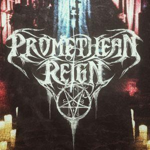 Promethean Reign