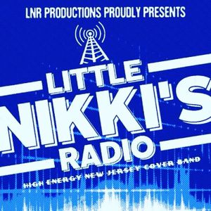 Little Nikki's Radio