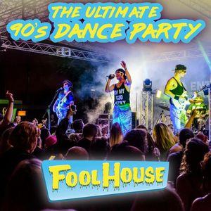 Fool House