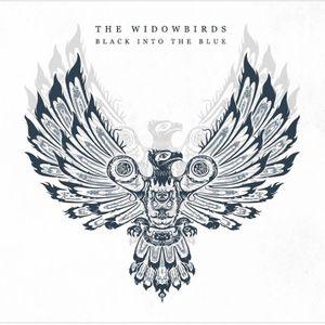 The Widowbirds