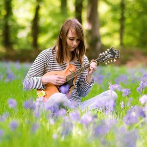 Jess Clarke Music