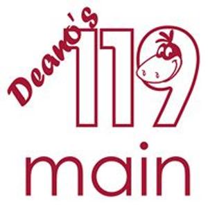 Deano's 119