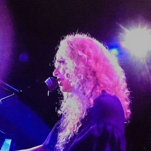 The Carole King Tribute:  Home Again