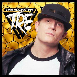 The Rockstar DJ TRE