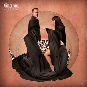 The Antler King