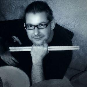 Matt Bauer - Drummer