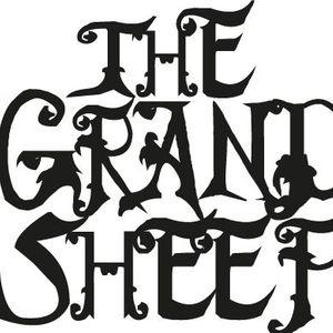 The Grand Sheep