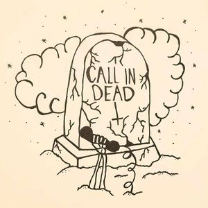 Call in Dead