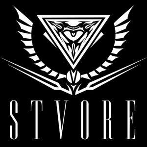 Stvore