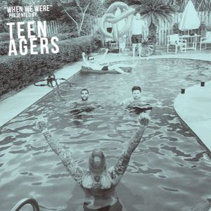 Teen Agers
