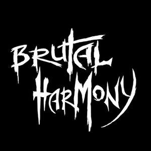 Brutal Harmony