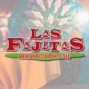 Las Fajitas
