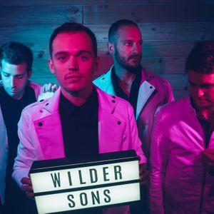 Wilder Sons