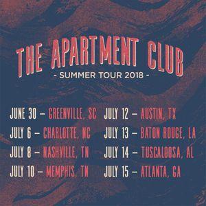 The Apartment Club