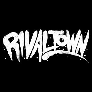 Rival Town