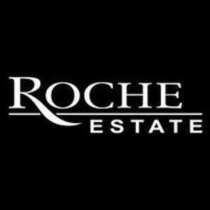 Roche Estate