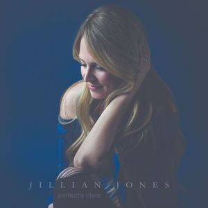 Jillian Jones