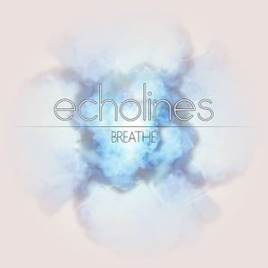 Echolines