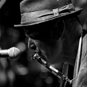 Frank Morey and His Band