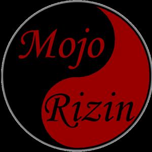 Mojo Rizin'