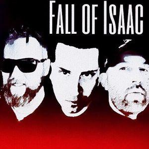 Fall of Isaac