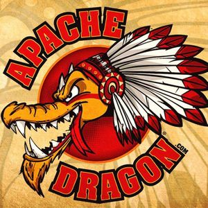 APACHE DRAGON
