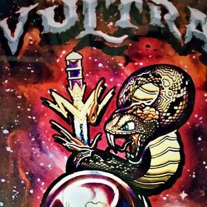 Vultra