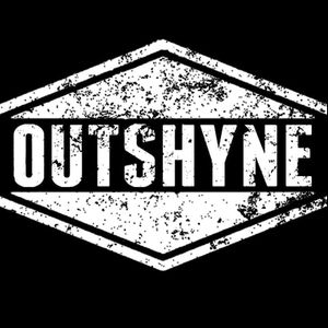 Outshyne