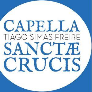 Capella Sanctæ Crucis