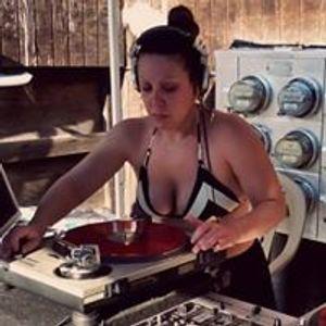 DJ Pintsize