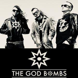 The God Bombs