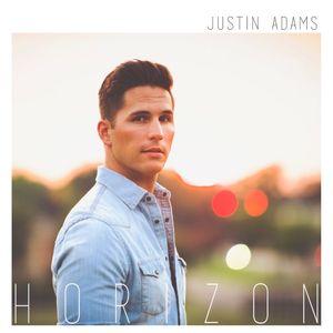 Justin Adams