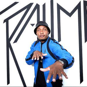 DJ Trauma