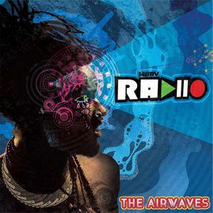 Marv Radio Music