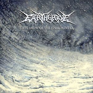Earthgrave
