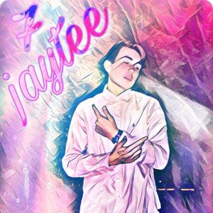 Jaytee