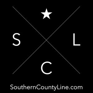 Southern County Line