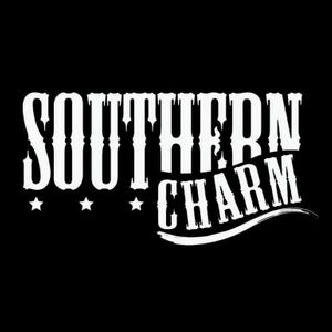 Southern Charm Band