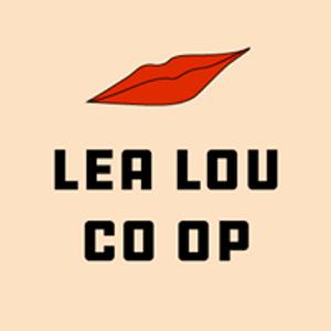 Lea Lou Co Op