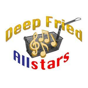 Deep Fried Allstars