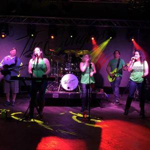 Cougars Band
