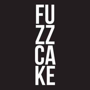Fuzzcake