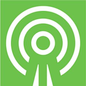 Converge Radio 99.9