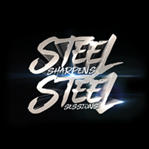 Steel Sessions