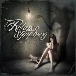 The Relapse Symphony fans