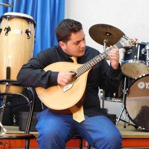 António Chitas