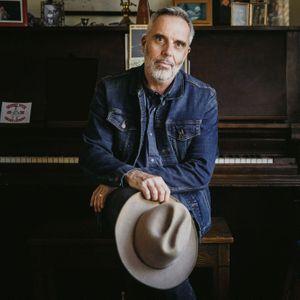John Wort Hannam Music